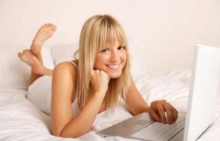 Buscar pareja en Internet para todos