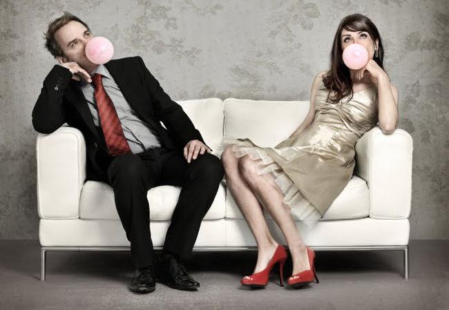 Como evitar el aburrimiento en una relacion