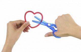 Terminar con una relación que nos hace daño